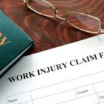 When to Hire a Workers' Comp Lawyer in Portland