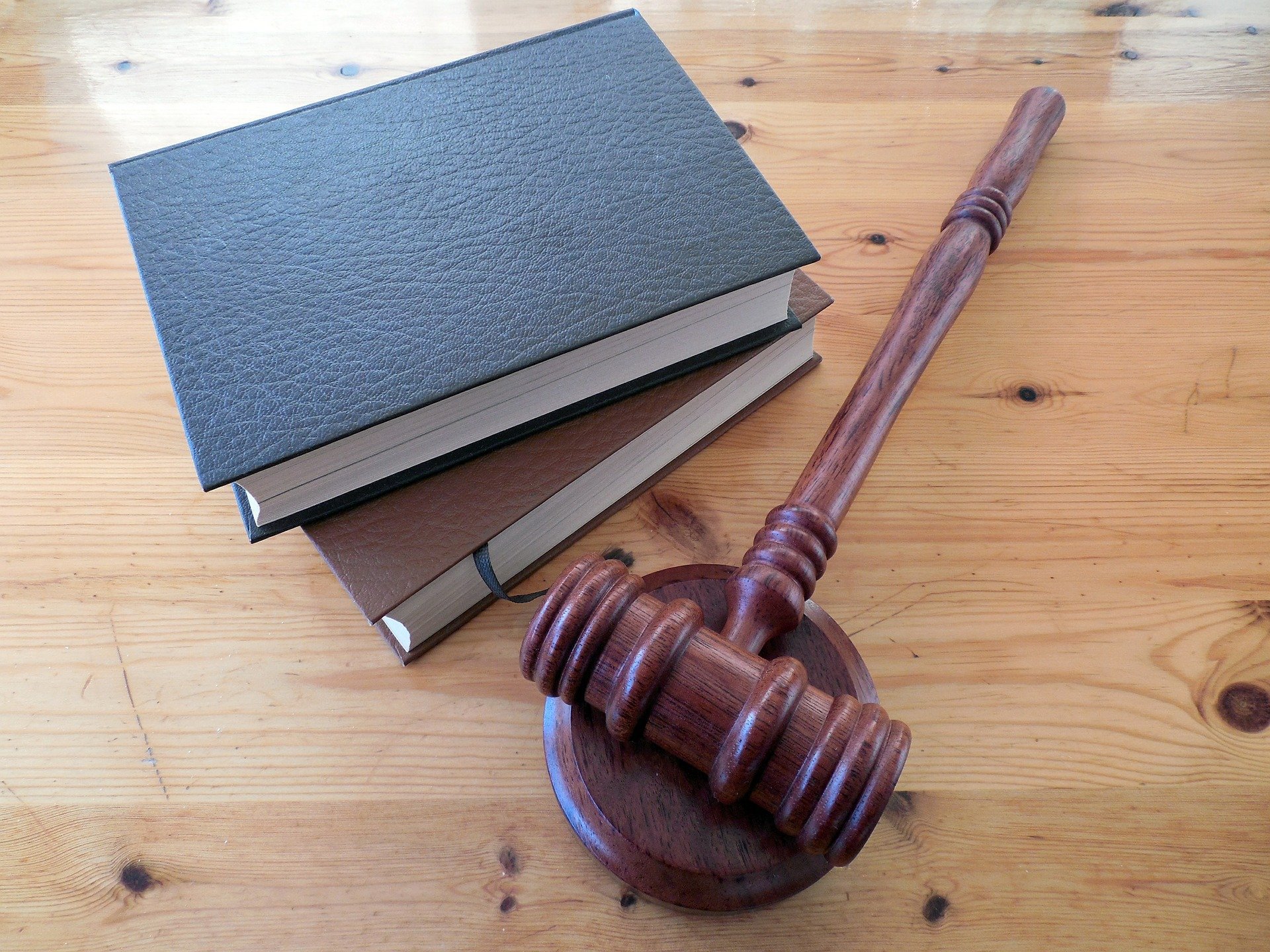 Questions to Ask Your Workers Compensation Lawyer