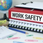 COVID-19 & Workers' Compensation